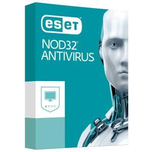 آنتی ویروس اورجینال نود۳۲